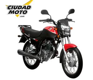 ZANELLA – RX 150 G3 con usb
