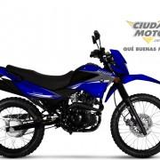 Skua200-New-azul-CM
