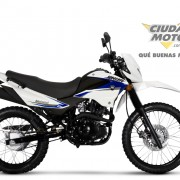 Skua200-new-blanca-CM