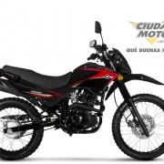 Skua200-new-negra-CM