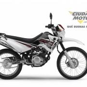 XTZ-125-E-BLANCA---CM