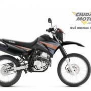 XTZ-250-NEGRA---CM