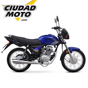 MOTOMEL – CG 150 S2 BASE