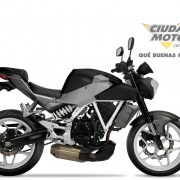 hyosung_gd250n-lateral-negra-CM