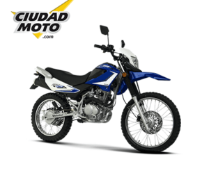 MOTOMEL SKUA 150