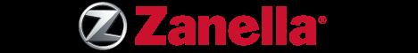 Logo-Zanella