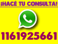 Whatsapp-Web-judit