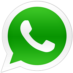 whatsapp_logo-e1467748521270