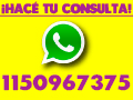 Whatsapp-Web-florygiuli