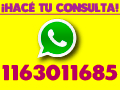 Whatsapp-Web-vane