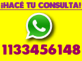 Whatsapp-Web-vero