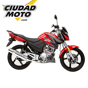 Yamaha Ybr Ed 125 Full Entrega Inmediata Palermo Bikes