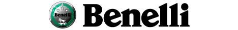 Logo-BENELLI