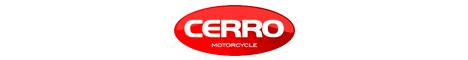 Logo-cerro