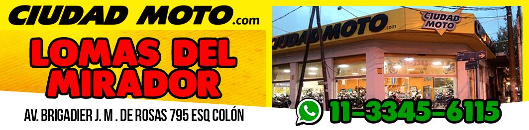 banner-mirador-2018