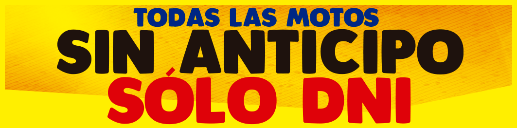 banner-todas-las-motos-2018